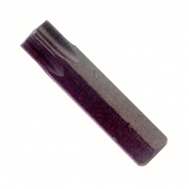 """2 embouts 5/16"""" Torx"""